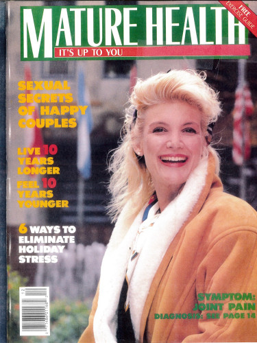 Mature-Health-mag-cover3-375x500